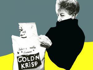 goldnkrisp