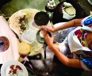aromas-y-sabores-4-la-ruta-maya