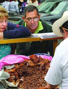 carnitas-carmelo-de-quiroga-michoacan