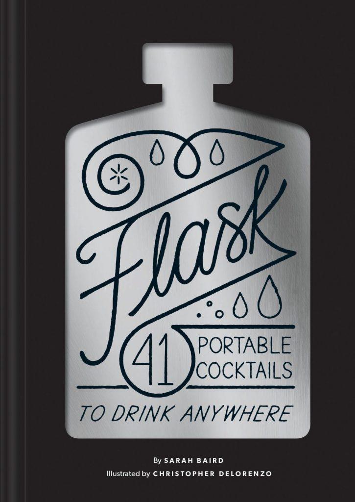 flask_cvr