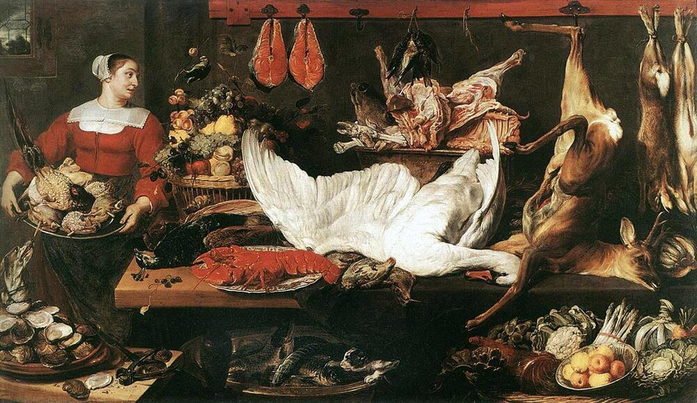 frans_snyders2c_the_pantry