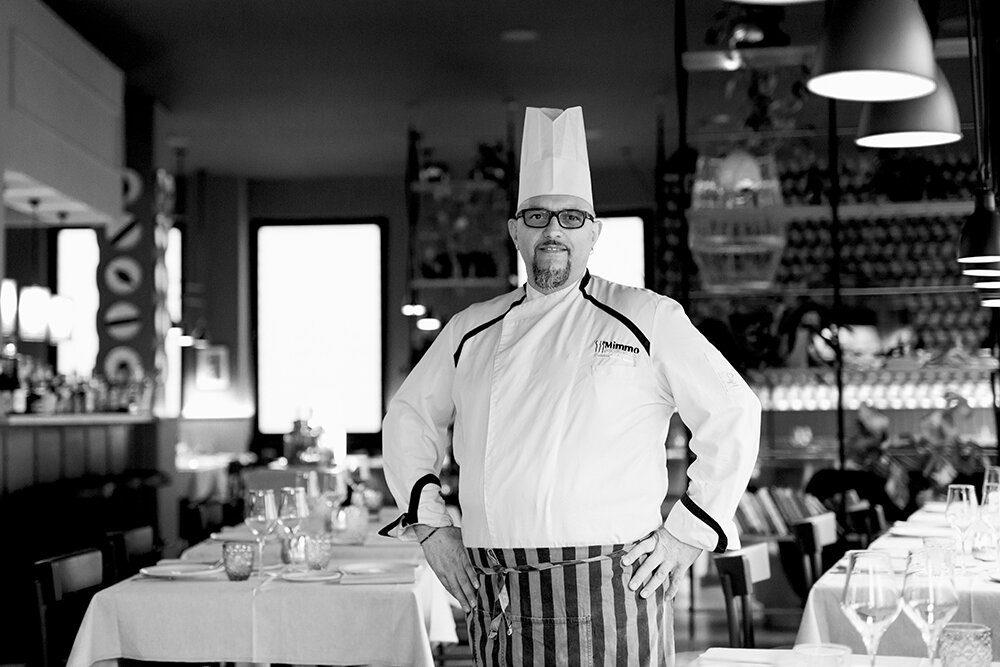mimmo_persano_chef-1